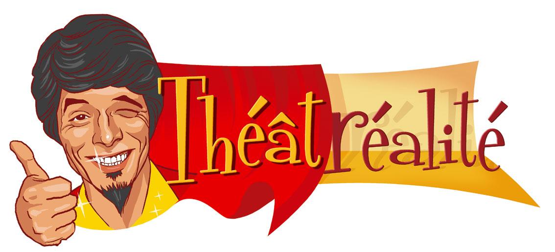 Theatrealitevisuel