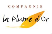 Compagnie La Plume d'Or